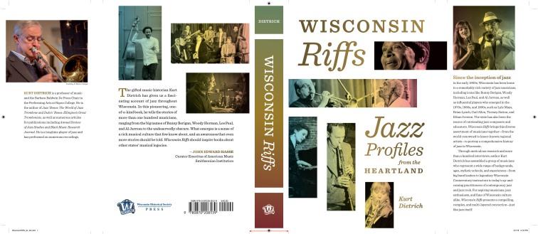 WisconsinRiffs_jkt_2_LRsm